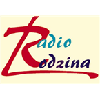 Radio Rodzina Polish Music