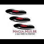 Rádio Magia Mus BR Adult Contemporary