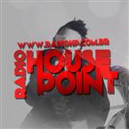 Radio House Point Top 40/Pop