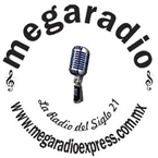 megaradioexpress