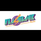 Flashbackradio.fm AOR