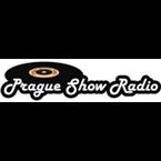 Prague Show Radio Variety