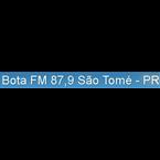 Rádio Bota FM Sertanejo Pop