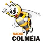 Rádio Colmeia Brazilian Popular