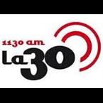 Radio Nacional Variety