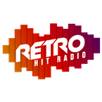 Retro Hit Radio Classic Hits