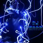 Dance Floor Radio 33 Top 40/Pop