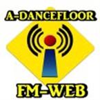 A-DANCEFLOOR-FM-WEB Electronic