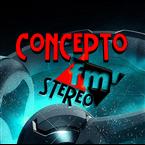 Concepto FM Stereo