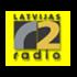 Latvijas Radio 2 Classical