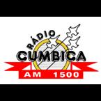 Rádio Cumbica Brazilian Popular