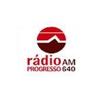Radio Progresso Brazilian Popular