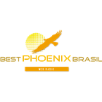 Best Phoenix Brasil Top 40/Pop
