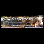Rádio Gospel Yeshua Evangélica