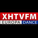 xhtvfm europa dance Electronic
