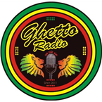 Ghetto Radio Mexico Reggae