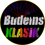 Radyo Budems - Klasik World Music