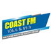 Coast FM Tenerife Adult Contemporary