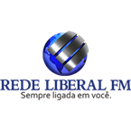 Rádio Liberal FM Brazilian Popular