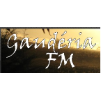 Radio Web Gauderia FM Local Music