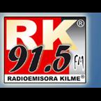 Radio Emissora Kilme Variety