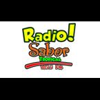 Radio Sabor Tropical Variety