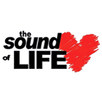 Sound of Life Radio Christian Contemporary