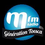 MFM Génération Toesca French Music