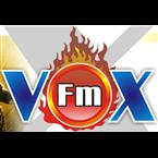 Rádio Vox FM (VoxLivre) Evangélica