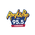 Rock & Pop Córdoba 95.5 Rock