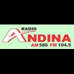 Radio Andina (San Rafael) Spanish Music