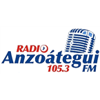 Radio Anzoátegui Pop Latino