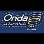 Radio Onda (Valencia) Spanish Music