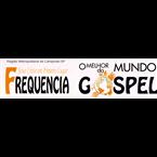 Rádio Frequência Gospel Evangélica