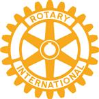 Rotarios México On Line