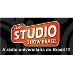 Rádio Studio Show Brasil Sertanejo Pop