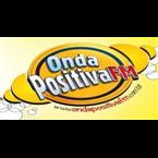 Rádio Onda Positiva Community