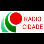 Radio Cidade Pato Branco Brazilian Music