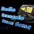 Radio Evangelo Buon Seme Christian Talk