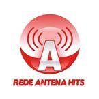 Rede Antena Hits (Cacoal) Brazilian Popular