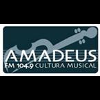 Amadeus Cultura Musical Classical