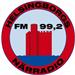 Helsingborgs Närradio