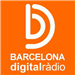 Barcelona Digital Ràdio Adult Contemporary