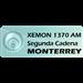 Radio Fórmula Segunda Cadena Monterrey News