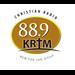 KRTM Christian Talk