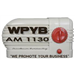 WPYB Country Talk