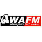 Awa FM Community