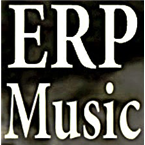 ERP Music