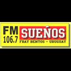 FM Sueños Top 40/Pop