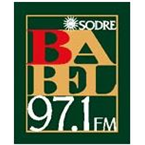 Babel FM Spanish Music